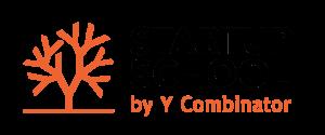 Startup School by Y Combinator