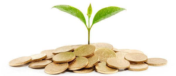 VC Funding Stats_Female Entrepreneurs