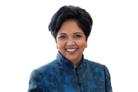 Indra Nooyi_Women CEO_Female CEOs_Female Entrepreneurs
