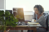 Female Entrepreneurs_Funding Gap_Venture Capital Funding