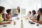 Women in Tech 2017_Female Entrepreneurs